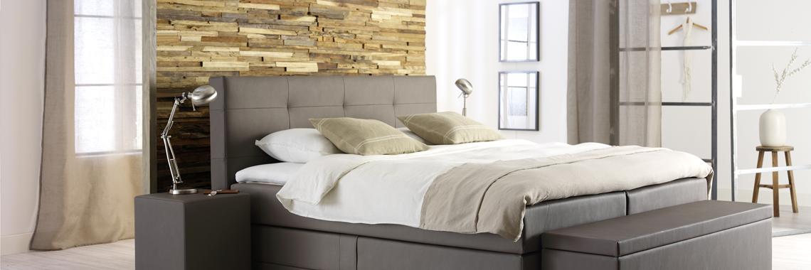 Slaapcomfort