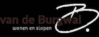 Van de Burgwal Wonen en Slapen Leusden